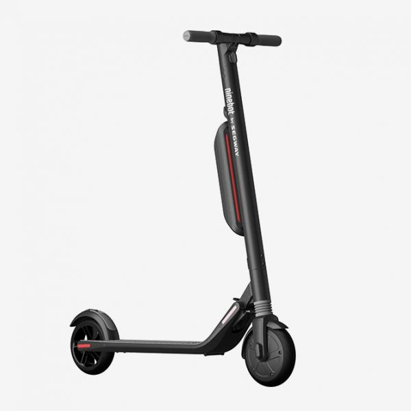 Ninebot ES3 Electric Scooter