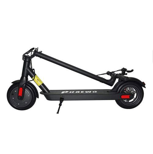 phaewo fw h85b electric scooter img