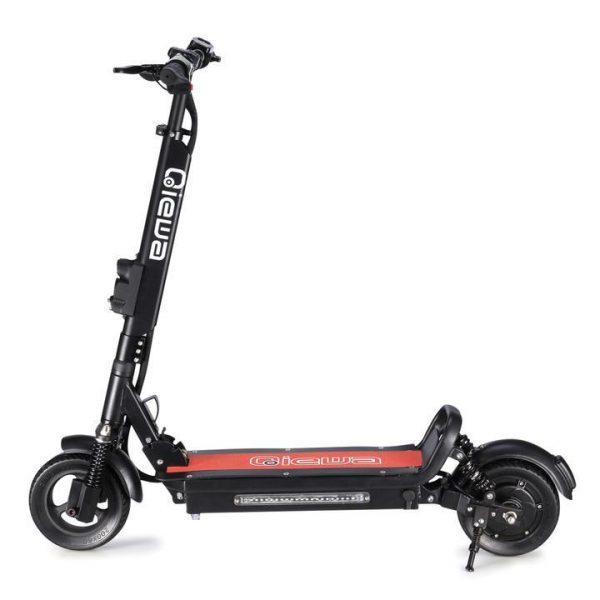 Qiewa Q-mini Electric Scooter