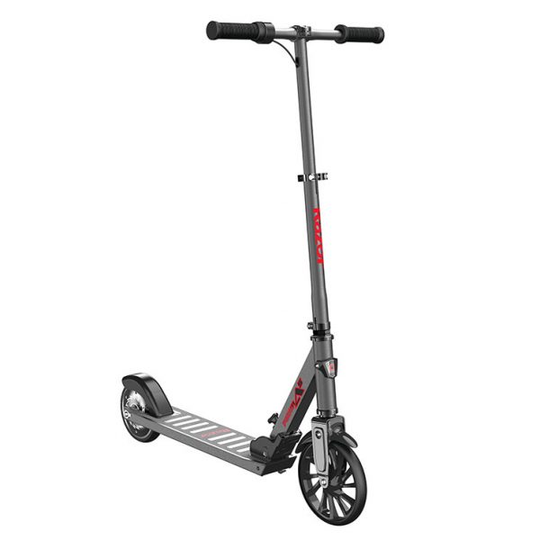 razor power a5 electric scooter img