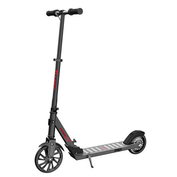 Razor Power A5 Electric Scooter