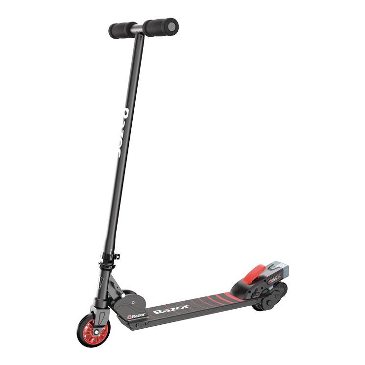 Razor Turbo Electric Scooter