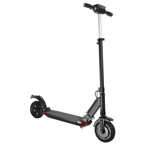 Samebike S1 Electric Scooter