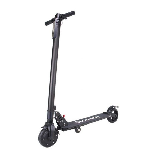 SCOOWAY Electric Scooter Thumbnail