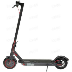 xiaomi-mijia-pro-electric-scooter