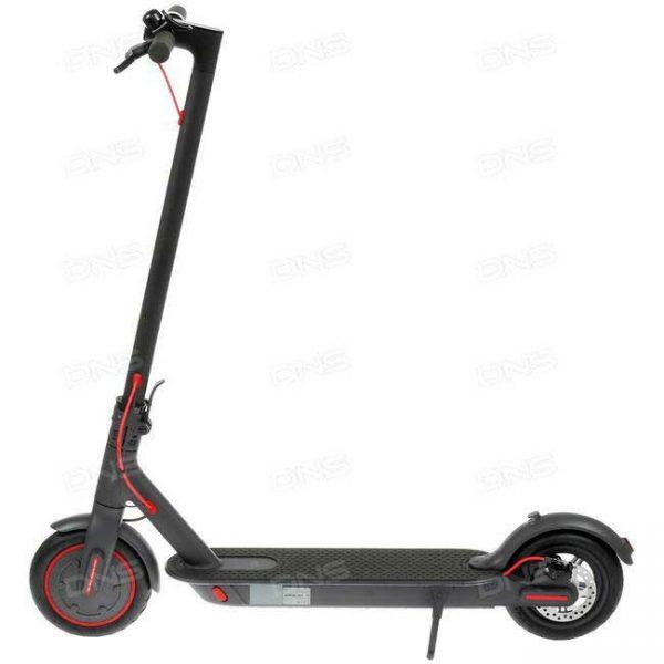 xiaomi-mijia-pro-electric-scooter
